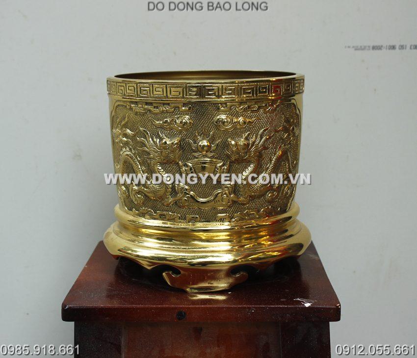 Giá Bát Hương Đồng Đài Loan